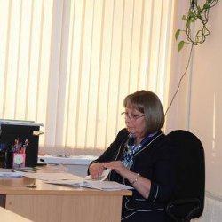 Организация образовательного процесса в условиях введения ФГОС (72 часа).